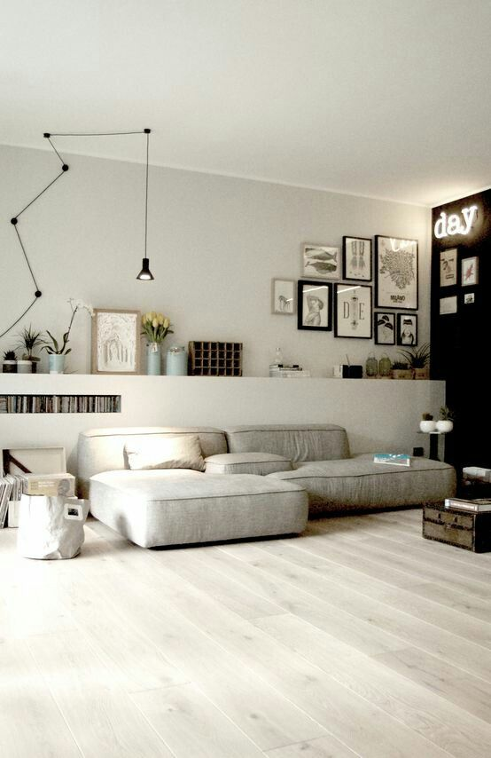 BEST 11+ Living Room Decorating Ideas Without Sofa • Eat ...