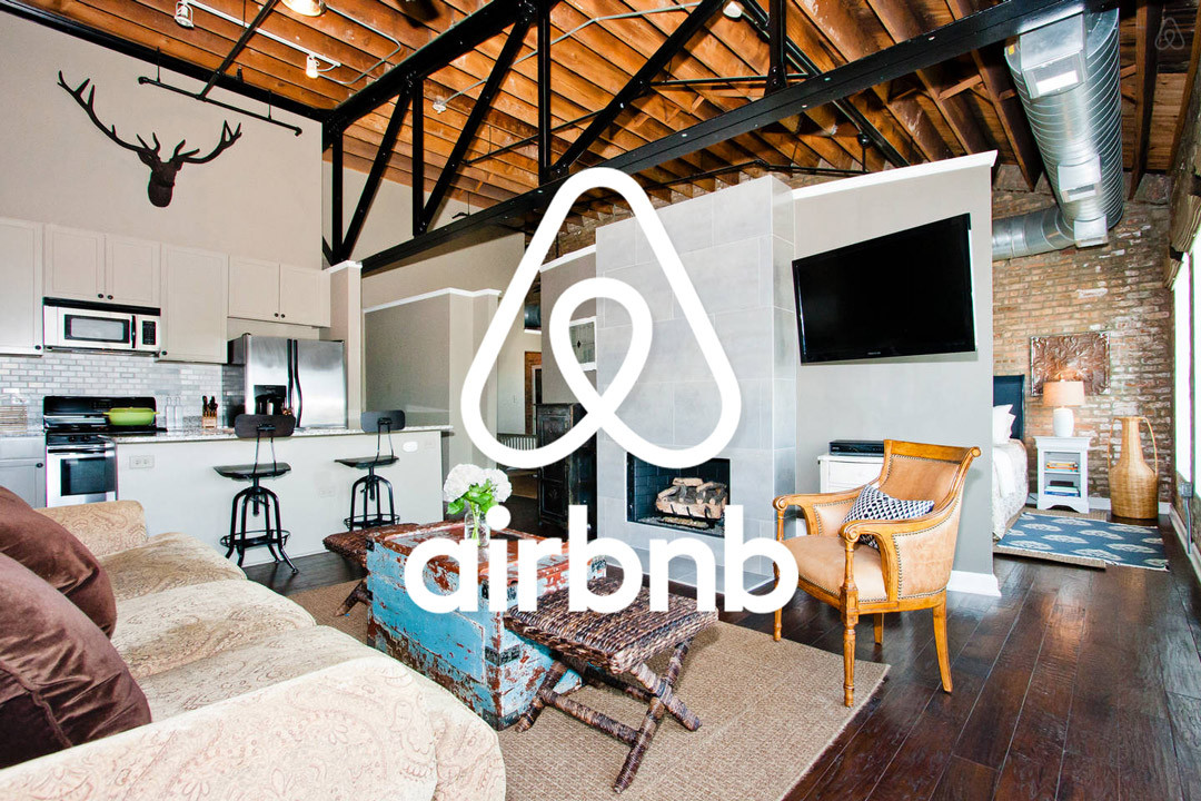 40+ Great Examples of AirBnB Reviews (as a Guest) • Eat