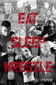 esw cover