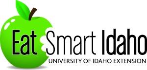 Eat Smart Idaho