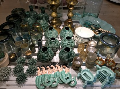 Alchemy, store