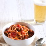 """Goulash 
