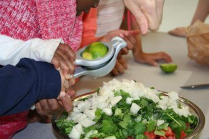 cooking-class-8