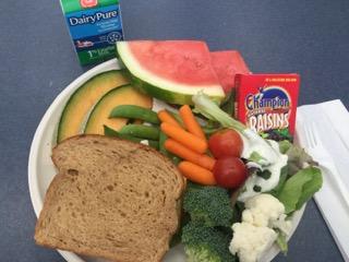 healthy-affordable-school-lunch