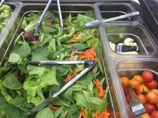 salad-bar-school-lunch