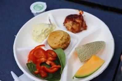 healthy-plate_school-food-2018