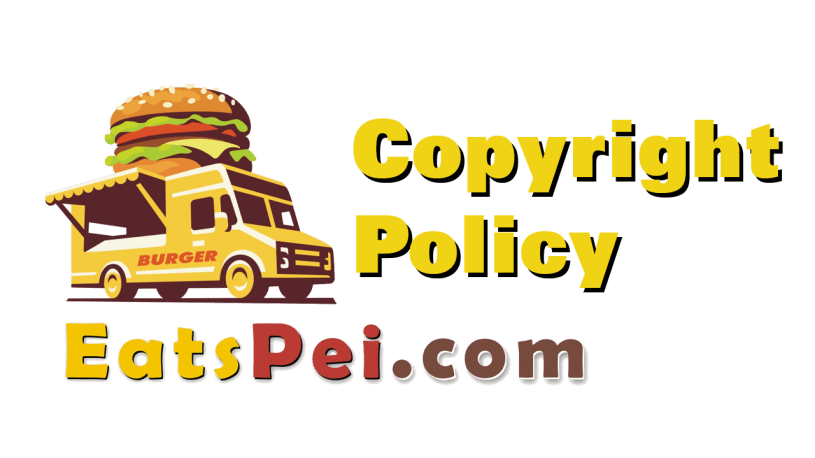 Copyright Policy