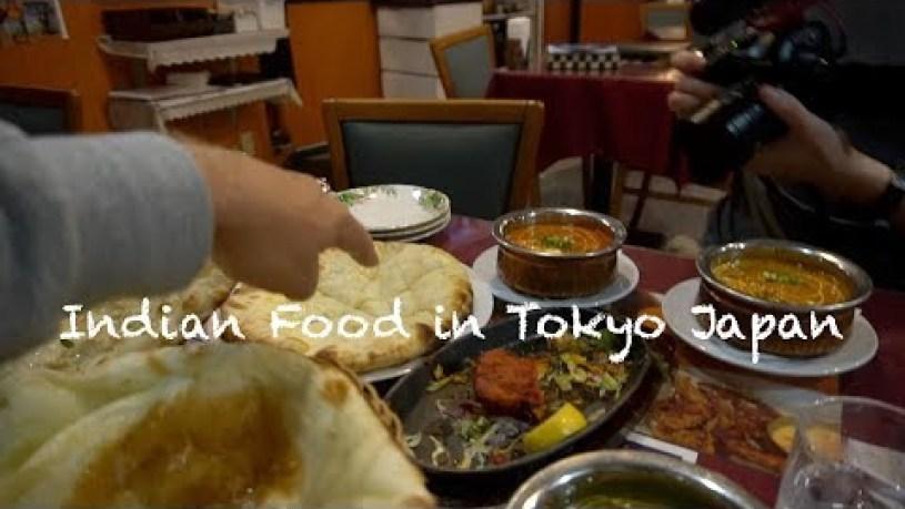 Best Indian Street Food Birmingham