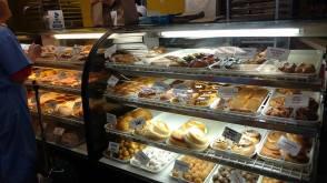 mr-donuts-1