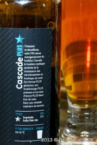 cascade_plus_back_label