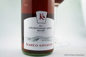 Karlo Estates Rose (front)2