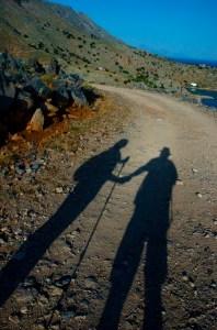 Adventure ~ Take My Hand