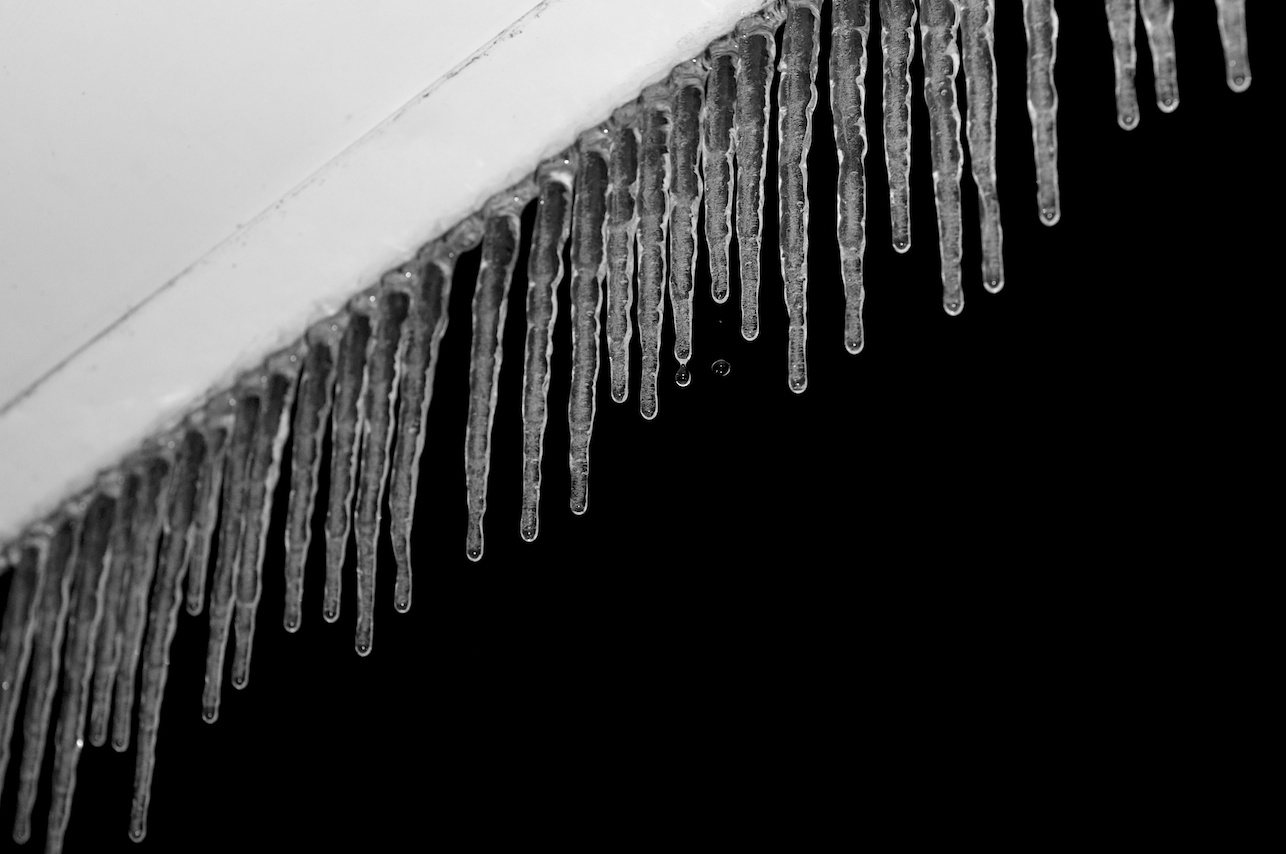 Lighted Ice3