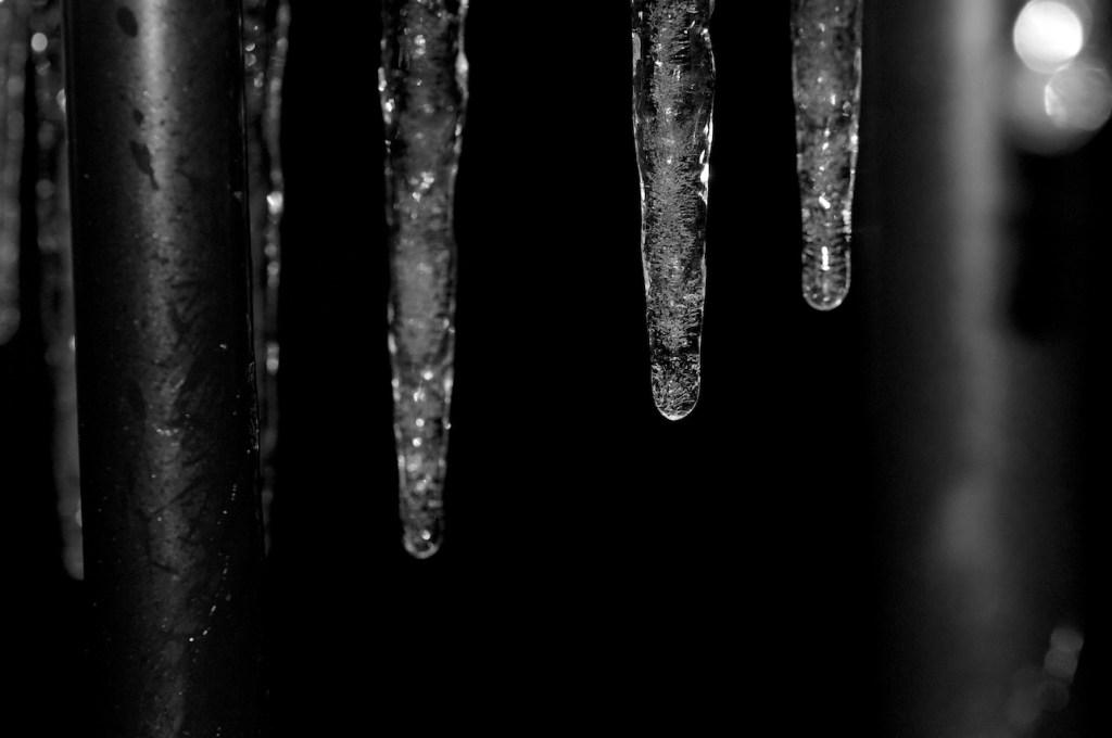 Lighted Ice5