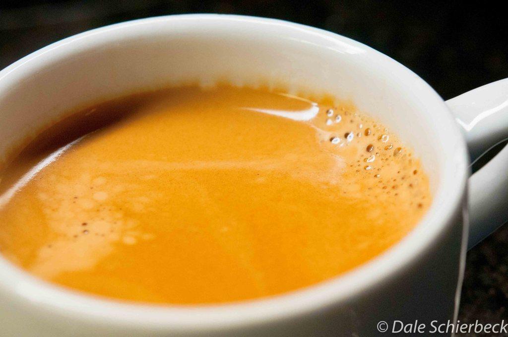 Morning Coffee-6