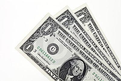 three dollars eat teach blog
