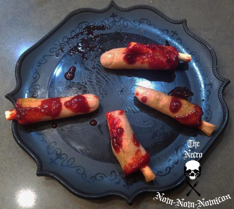 partially-eaten-fingers