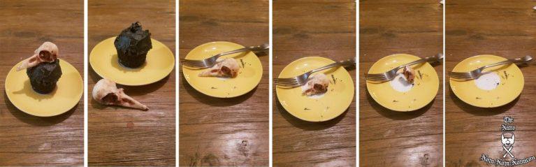 eating-the-skull-progress-photos