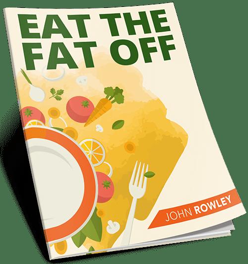 eatTheFatOff500