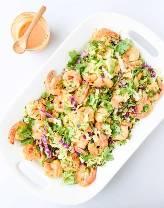 bang-bang-shrimp-I-howsweeteats.com-6