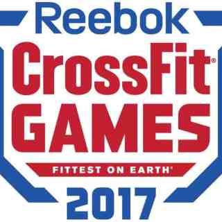 Recap of the CrossFit Games Open 2017