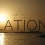 New EP: Elations by Bayonet