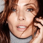 Natalie Imbruglia's 'Male' is now available in Australia