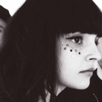 Chvrches Announce Laneway Festival Sideshows in Sydney and Melbourne