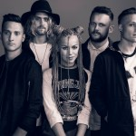 Tonight Alive Announce New Album 'Limitless' – 2016 Tour Dates Announced