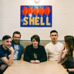 Self Talk's Debut EP 'Seeing What I Want To See' Is Now Out