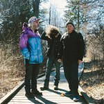 Dinosaur Jr. Announce New Album 'Give a Glimpse Of What Yer Not' – Due Out August 5
