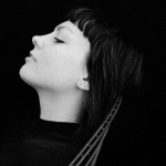 Angel Olsen Announces New Album, 'MY WOMAN', and Drops 'Intern'