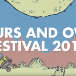 Yours & Owls Festival Set Times Announced