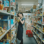 E^ST Releases Video for 'Get Money!' – Featuring Mallrat; EP Out This Friday