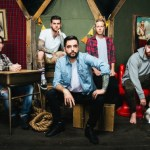 A Day To Remember announce sixth studio album 'Bad Vibrations'