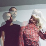 GL Announce Debut Album 'Touch' – Due Out July 15