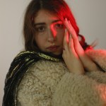 Gabriella Cohen releases new single 'Downtown' and 'A Crepe and a Nightcap' Tour Dates