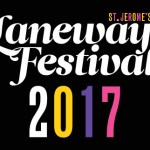 Laneway Festival 2017 Line-up Announced
