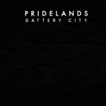 Pridelands release four minutes of intense guilt with their new single