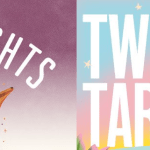 Twilight at Taronga and Melbourne Zoo Twilights 2017 lineup announced
