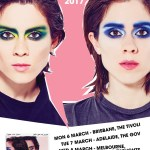Tegan and Sara are returning to Australia in March