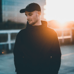 Palais collaborates with Your Girl Pho on 'Instant Crush', the first offering off his forthcoming EP