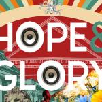 Inaugural Liverpool 'Hope & Glory Festival' announces headliners