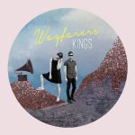 Indie-pop duo Wayfarers return with fourth offering, 'KINGS'