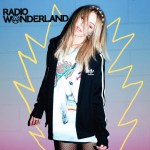 Alison Wonderland joins the Sirius XM family with the launch of her own radio show on Sirius XM's Electric Area