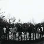 The Magpie Salute release new taste of their debut album; out June 9
