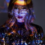 Tokimonsta collaborates with Yuna on the first taste of her forthcoming album – out 1 September