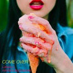 Lamalo explore a couple growing apart in their new collaboration with Hayden Buchanan on 'Come Over'