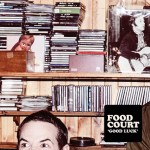 Food Court announce debut 11-track album 'Good Luck'; release taste with 'I've Been Wrong'