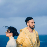 Vallis Alps let go of expectations and push their musical boundaries in their new single 'So Settled'